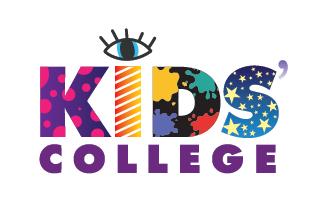 Kids College - Online